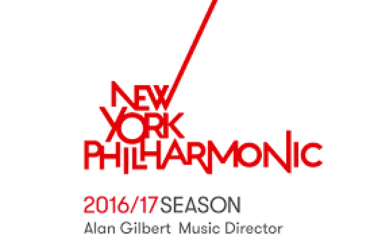 New York Philharmonic Commissions David Fulmer image