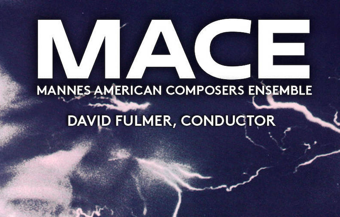 Fulmer Conducts MACE Season-opener image